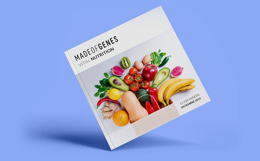 Alimentación-saludable-Vital-nutrition