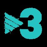 Test ADN de Made of Genes en TV3