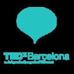 TEDxBarcelona y estudios moleculares