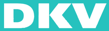 DKV, Partner de Made of Genes