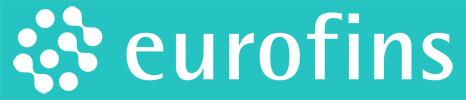 Estudios genéticos de made of genes para eurofins