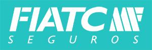 FIATC, partner de MOG