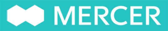 Mercer partner de estudios genéticos