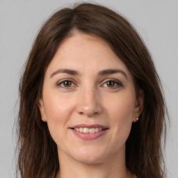 Maria Glorecia Ponce