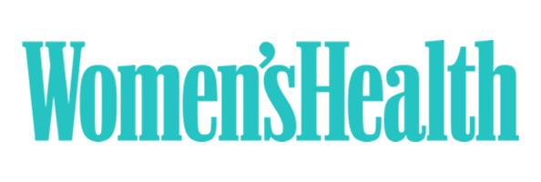 womens-health-logo-1
